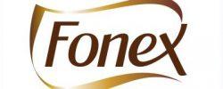 ma-partner-logo-fonex