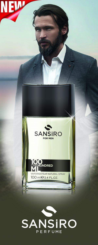 sansiro (6)