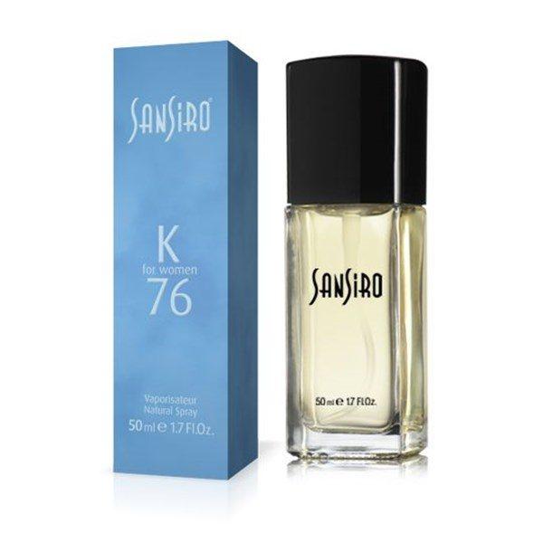 K76-Bayan-Parfum-812f