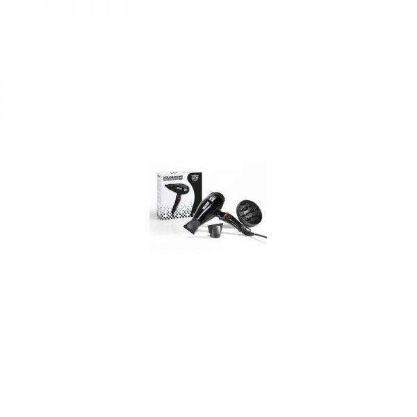kiepe-professional-hair-dryer-volcano-ion-tourmaline-hd-8309